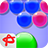 icon Bubblez: Bubble Defense 1.20.5
