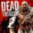 icon Dead Trigger 2 1.5.5
