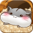 icon Hamster Life 4.6.7