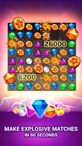 Bejeweled Blitz!