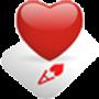 icon Hearts!