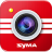 icon SYMA GO+ 1.0.8-build20191017