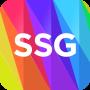 icon SSG.COM
