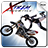 icon XTrem FreeStyle 4.7