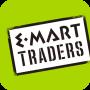 icon 트레이더스 - 트레이더스몰, 이마트몰, 신세계몰 쇼핑