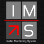 icon IMS
