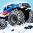 icon Monster Stunts 3.95