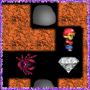 icon Diamond Mine