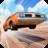 icon stuntcar3 3.07