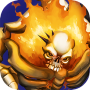 icon Dungeon Monsters
