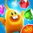 icon Diamond Digger Saga 2.100.0