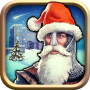 icon Lords & Knights X-Mas Edition