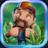 icon CannaFarm 1.0.30