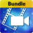 icon PowerDirector 4.8.1