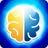 icon Mind Games 2.7.9