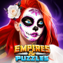 icon com.smallgiantgames.empires