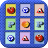 icon com.escogitare.memory 4.1