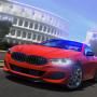 icon Driving School Sim - 2020