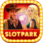 icon Slotpark - Free Slot Games