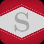 icon Seaboard Advisors