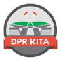 icon DPR Kita (By Perludem)
