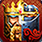 icon Clash of Kings 4.36.0