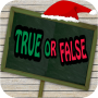 icon True Or False Quiz