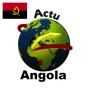 icon Angola : Noticias de Angola