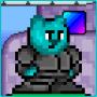 icon Fur-Guardians
