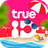 icon com.tdcm.trueidapp 2.38.1