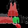 icon Radio Mega Online