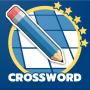 icon Crosswords