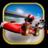 icon Kart Racing 12.3