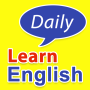 icon Learn English Conversation