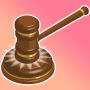 icon Court Master 3D
