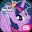 icon My Little Pony 4.0.0h