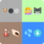 icon Guess the Emoji - Quiz
