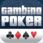 icon Gambino