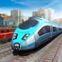 icon Euro Train Simulator 17