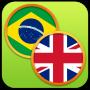 icon English Portuguese Dict Free