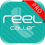 icon Reelcaller-True Real ID Caller
