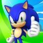 icon SonicDash