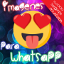 icon Imágenes para Whatsapp