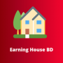 icon Earning House BD