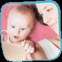 icon Smart Baby Sensory Stimulation (Parenting & Baby)