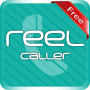 icon ReelCaller-Search phone number