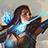 icon Hero Camelot 9.0.5