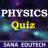 icon Physics Quiz 1.21
