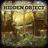 icon Hidden ObjectSummer Garden 1.0.54