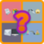 icon Guess the Picture